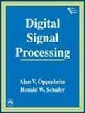 Digital Signal Processing by Oppenheim