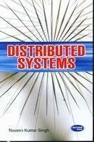 Distributed Systems by Naveen Kumar Singh