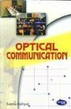 Optical Communication by Sapna Katiyar