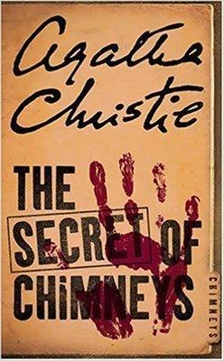 The Secrect of Chimneys
