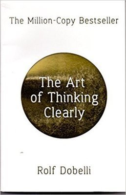 The Art Of Clearly
