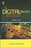 Digital Circuits and Design by S. Salivahanan