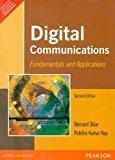Digital Communications Fundamentals  Applications 2e by Sklar & Ray