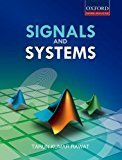 Signals and Systems Oxford Higher Education                        Paperback Tarun Rawat| Pustakkosh.com