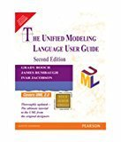 The Unified Modeling Language User Guide 2 Ed Covers Uml 2 0 Old Edition