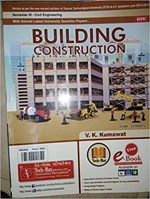 Building material and Construction