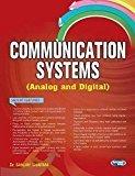 Communication Systems Analog and Digital                        Paperback Sanjay Sharma   Pustakkosh.com