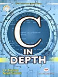 C in Depth by Deepali Srivastava
