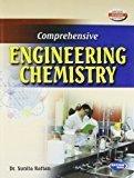 Comprehensive Engineering Chemistry by Dr. Sunita Rattan