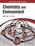 Chemistry and Environment by S.K. Sharma Navneet Rai