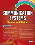 Communication Systems Analog and Digital                        Paperback Sanjay Sharma | Pustakkosh.com