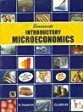 Introductory Microeconomics - 12th