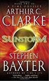 Sunstorm : Time Odyssey series : Sereis 2 (A Time Odyssey)