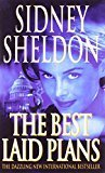 Best Laid Plans Morrisons by Sidney Sheldon