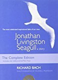 Jonathan Livingston Seagull A Story                        Paperback  Richard Bach | Pustakkosh.com