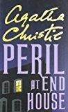 Agatha Christie - Peril at End House by Agatha Christie