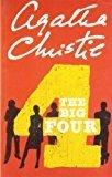 Agatha Christie - Big Four by Agatha Christie
