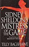 Sidney Sheldon�s Mistress of the Game