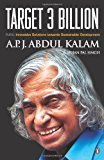 Target 3 Billion Innovative Solutions Towards Sustainable Development by APJ Abdul Kalam