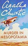 Agatha Christie - Murder in Mesopotamia