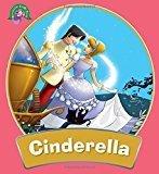 Cinderella Fantastic Fairy Tales by Om Books Editorial Team
