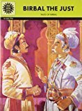 Birbal the Just Amar Chitra Katha by Anant Pai