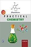 Comprehensive Practical Chemistry XII by N. K. Verma