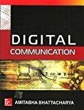 DIGITAL COMMUNICATION by Amitabha Bhattacharya