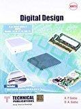 Digital Design for MMTU by A.P.GODSE