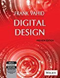 Digital Design by Frank Vahid