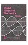 Digital Integrated Electronics by Herbert Taub