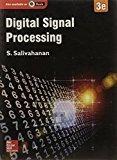 Digital Signal Processing by Salivahanan