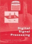 Digital Signal Processing by J S Chitode