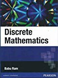 Discrete Mathematics 1e by Babu Ram
