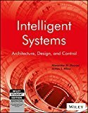Intelligent Systems WILEY-Interscience by Alexander M. Meystel