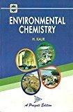 Environmental Chemistry by Kaur