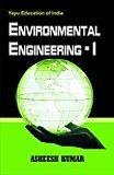 Environmental Engineering-I by Kumar Asheesh