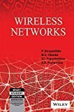 Wireless Networks by M.S. Obaidat, G.I. Papadimitriou, A.S. Pomportsis P. Nicopolitidis