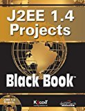 J2EE 1.4 Projects by Kogent Solutions Inc.