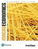 Macroeconomics 2e by Eroll D'souza