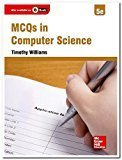 Mcqs in Computer Science by Williams