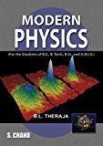 Modern Physics by Theraja B.L.