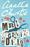 Agatha Christie - Mrs. Mcgintys Dead by Agatha Christie