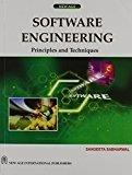 Software Engineering by Sangeeta Sabharwal