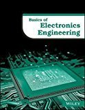 Basics of Electronics Engineering WIND by Wiley India