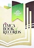 Limca Book Of Records 2015 Special Literature Edition by NA