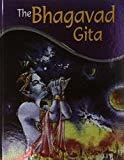 The Bhagvad Gita by Sterling Publishers