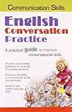 The Sterling Book of English Conversation Practice by K.S. Sunita