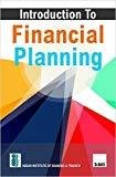 Introduction to Financial Planning 4th Edition 2017 by Indian Institute of Banking & Finance