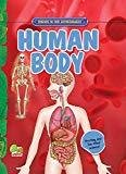 Human Body Key stage 2 Science in Our Environment by Aanchal Broca Kumar